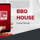 BBQ House Case Study