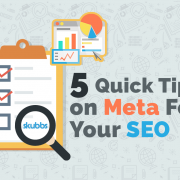 meta-for-your-seo