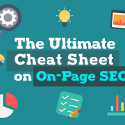 cheat-sheet-on-page-seo