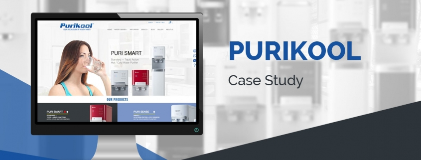 Purikool Case Study Cover