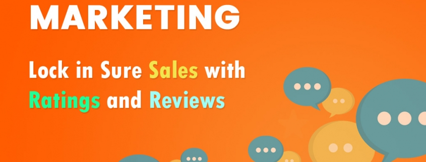 sure-sales-with-ratings-and-reviews