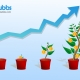 Tips for Sustaining Your Business' Growth